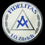 Freimaurerloge-Fidelitas-Zürich-Favicon